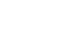Logo MC Interiores