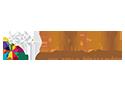 Logo Paula Prada