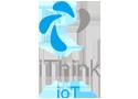 Logo iThinkioT
