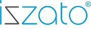 IZZATO - Agência Digital